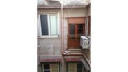 Immagine n7 - Large apartment - Asta 13039