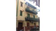 Immagine n8 - Large apartment - Asta 13039