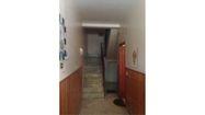 Immagine n9 - Large apartment - Asta 13039