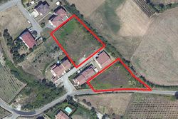 Building plot of      sq.m. - Lot 1304 (Auction 1304)