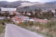 Immagine n1 - Terreno edificabile di 3757 mq - Asta 1304