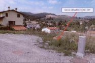 Immagine n3 - Terreno edificabile di 3757 mq - Asta 1304