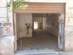 Former apartment shop in the central area - Lot 13040 (Auction 13040)