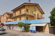 Immagine n0 - Immobile commerciale - Lotto 0 - Sora - FR - Asta 13043