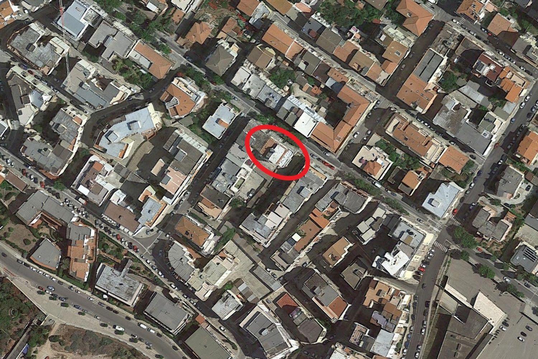#13048 Immobile commerciale - Lotto 0 - Alghero - SS in vendita - foto 1