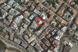 Immobile commerciale   Lotto     Alghero   SS - Lot 13048 (Auction 13048)