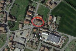 Immobile residenziale - Lotto 1 - Rivergaro - PC