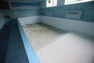 Immagine n7 - Centro benessere con palestra e piscina - Asta 1305