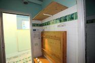 Immagine n8 - Centro benessere con palestra e piscina - Asta 1305
