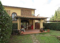 Immobile residenziale - Lotto 0 - Montespertoli - FI - Lotto 13050 (Asta 13050)