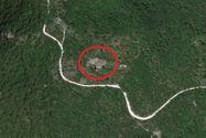 Immagine n0 - Villino isolato con terreno - Asta 13058