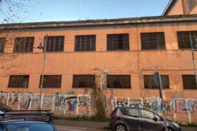 #13061 Stabilimento industriale in disuso in vendita - foto 2