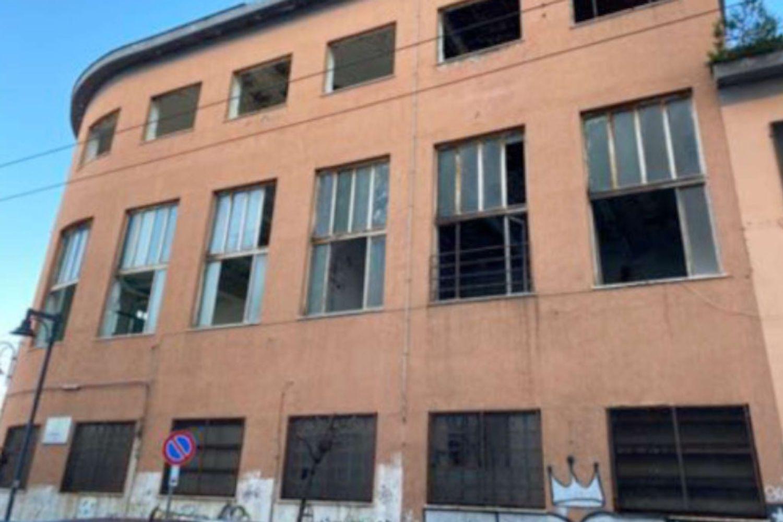 #13061 Stabilimento industriale in disuso in vendita - foto 3
