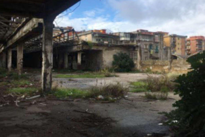 #13061 Stabilimento industriale in disuso in vendita - foto 4