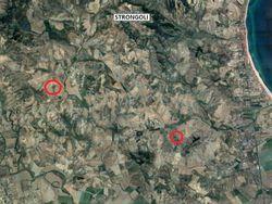 Terreni agricoli di 40.700 mq
