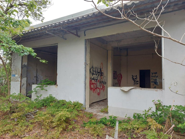 #13071 Complesso immobiliare con area di pertinenza annessa in vendita - foto 5