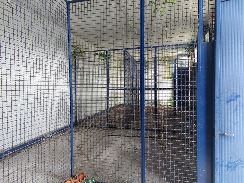 #13071 Complesso immobiliare con area di pertinenza annessa in vendita - foto 11