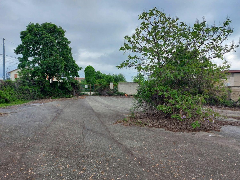 #13071 Complesso immobiliare con area di pertinenza annessa in vendita - foto 15