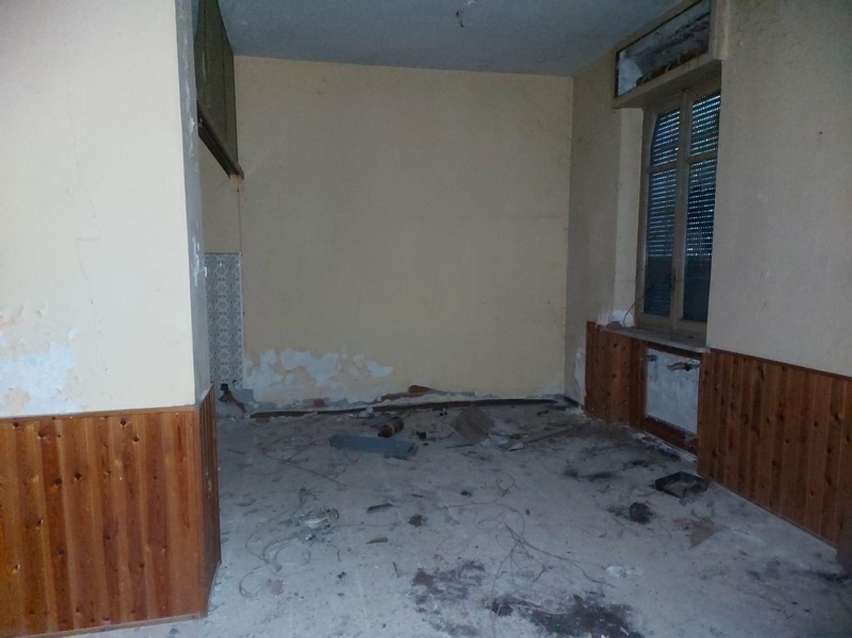 #13071 Complesso immobiliare con area di pertinenza annessa in vendita - foto 17