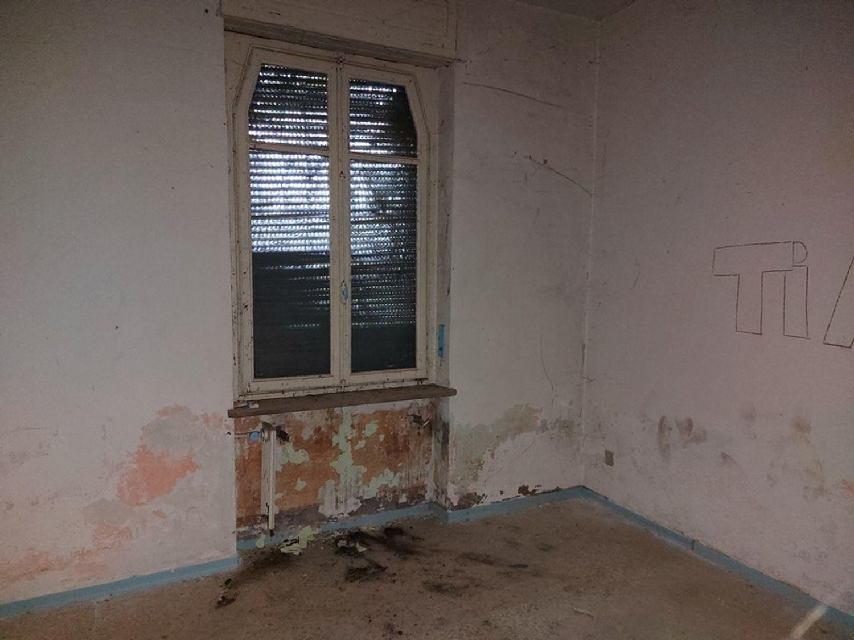 #13071 Complesso immobiliare con area di pertinenza annessa in vendita - foto 19