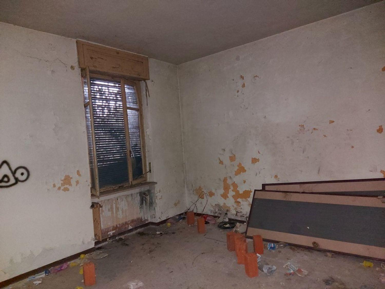 #13071 Complesso immobiliare con area di pertinenza annessa in vendita - foto 20