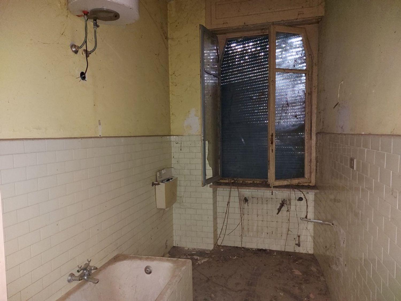 #13071 Complesso immobiliare con area di pertinenza annessa in vendita - foto 21