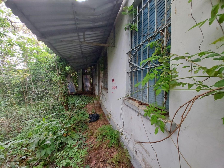 #13071 Complesso immobiliare con area di pertinenza annessa in vendita - foto 22