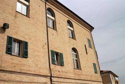 Trilocale in palazzo storico ristrutturato - Lotto 13073 (Asta 13073)