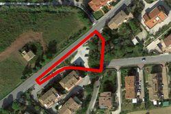 Terreno non edificabile con aree urbane - Lotto 13076 (Asta 13076)