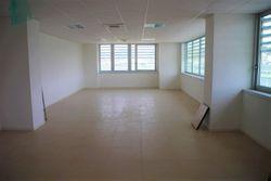 Ufficio piano quarto e parcheggi coperti - Lotto 13078 (Asta 13078)