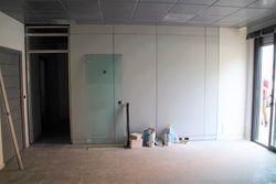 Ufficio piano terra in zona polifunzionale - Lotto 13079 (Asta 13079)