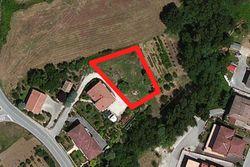 Terreno edificabile in zona residenziale - Lotto 13081 (Asta 13081)