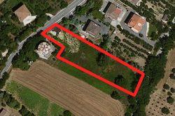 Terreno edificabile e porzione agricola - Lotto 13082 (Asta 13082)