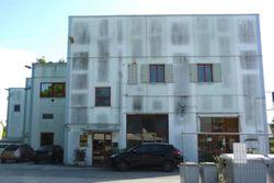 Locali per ufficio in edificio polifunzionale - Lotto 13083 (Asta 13083)