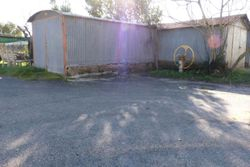 Aree urbane sparse e frustoli di terreno - Lotto 13089 (Asta 13089)