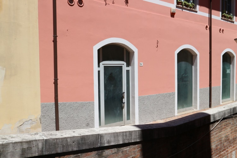 #13094 Negozio in centro storico in vendita - foto 1