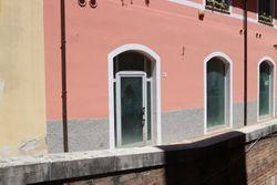 Negozio in centro storico - Lotto 13094 (Asta 13094)