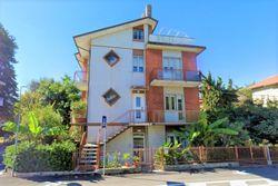 Appartamento piano secondo con pertinenze - Lotto 13098 (Asta 13098)