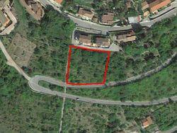 Terreno agricolo di 2.575 mq complessivi - Lotto 13099 (Asta 13099)