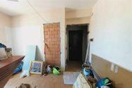 Immagine n0 - Appartamento in ristrutturazione con terrazzo - Asta 13100