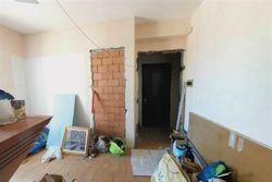 Appartamento in ristrutturazione con terrazzo