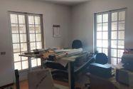 Immagine n2 - Appartamento in ristrutturazione con terrazzo - Asta 13100