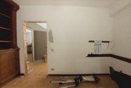 Immagine n3 - Appartamento in ristrutturazione con terrazzo - Asta 13100