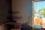 Immagine n4 - Appartamento in ristrutturazione con terrazzo - Asta 13100