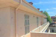Immagine n6 - Appartamento in ristrutturazione con terrazzo - Asta 13100