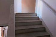 Immagine n7 - Appartamento in ristrutturazione con terrazzo - Asta 13100