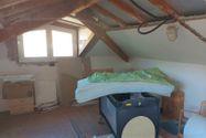 Immagine n8 - Appartamento in ristrutturazione con terrazzo - Asta 13100