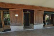 Immagine n9 - Appartamento in ristrutturazione con terrazzo - Asta 13100