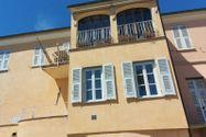 Immagine n0 - Appartamento piano secondo con vista mare - Asta 13101