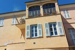 Appartamento piano secondo con vista mare - Lotto 13101 (Asta 13101)
